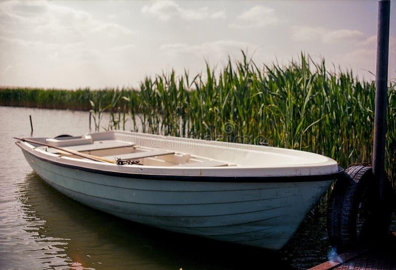 Boat, Water Transportation, Watercraft, Water stock photos