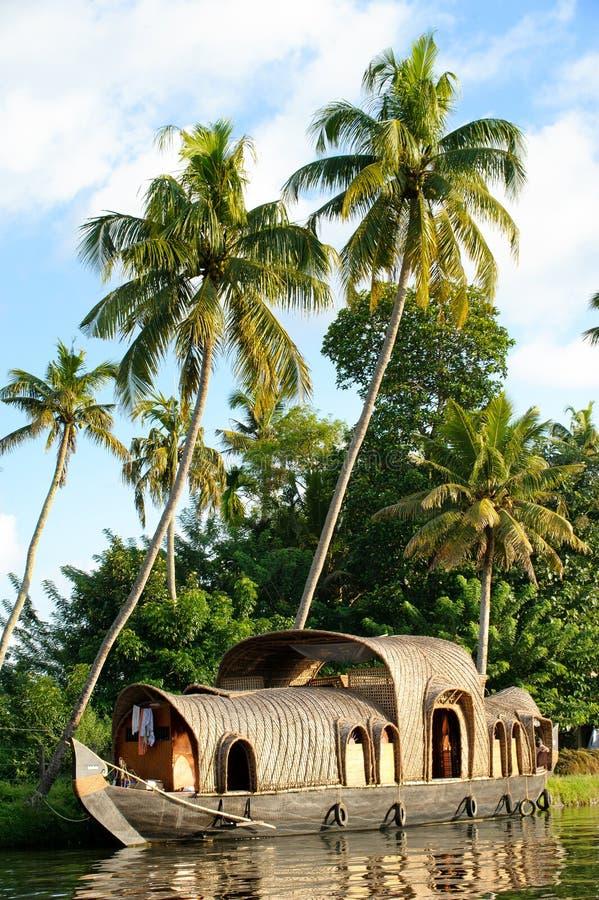 boathouse подпора стоковые изображения rf