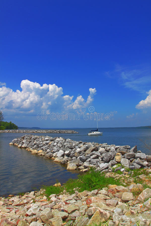 Download Boating Royalty Free Stock Photo - Image: 16224835