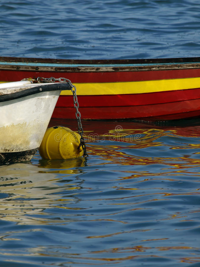 Free Boats Stock Images - 19782924