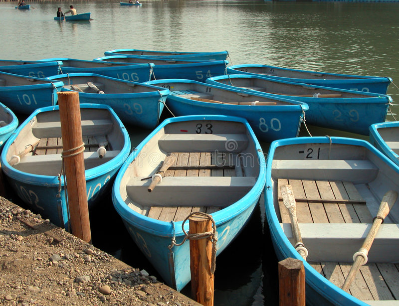 Download Boats stock image. Image of boat, boats, dock, wood, transport - 203847