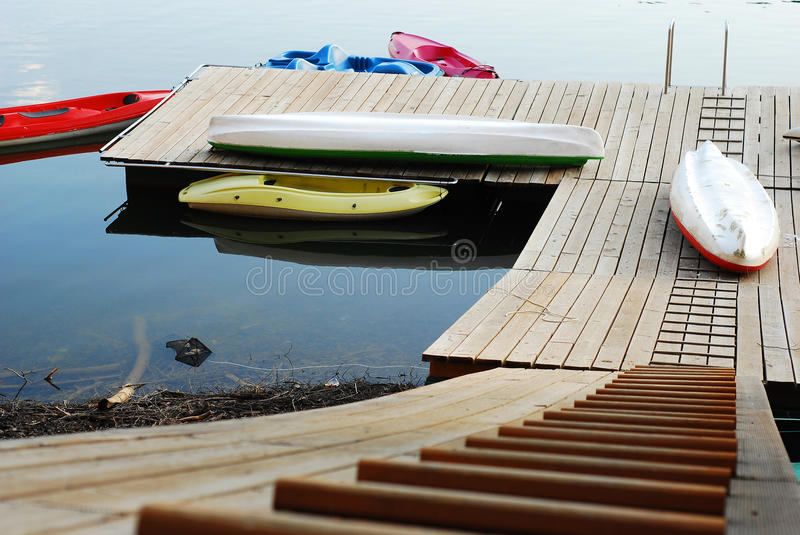 Download Boats On The Dock Stock Photos - Image: 9708353