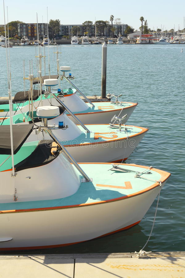 Download Boats in the Marina stock photo. Image of boating, many - 23678262