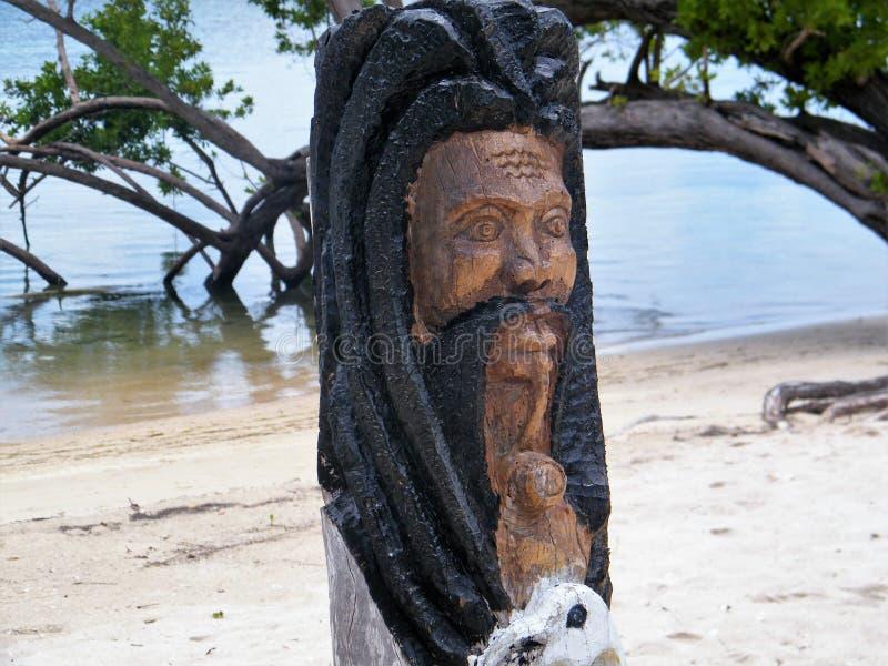 Bob Marley fotografía de archivo