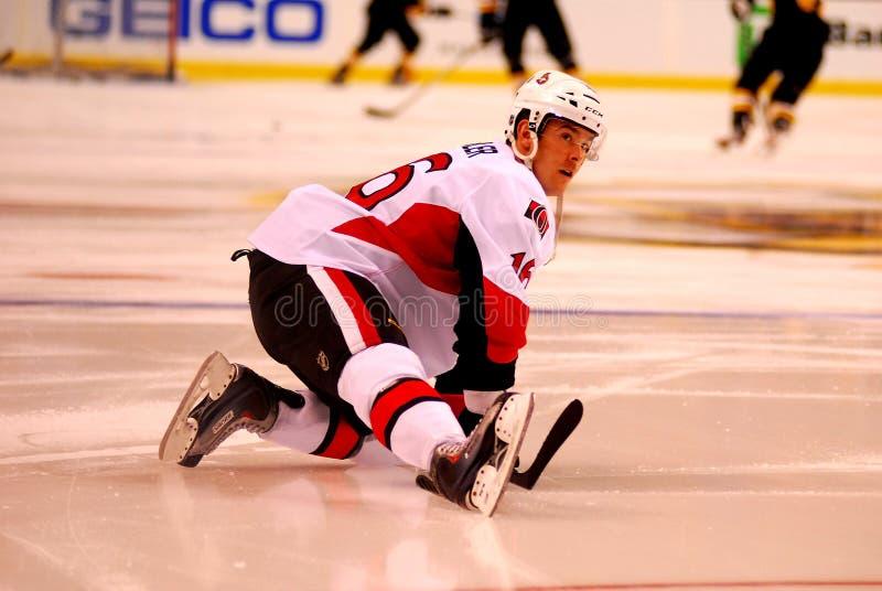 Download Bobby Butler Ottawa Senators Editorial Stock Photo - Image: 23138433