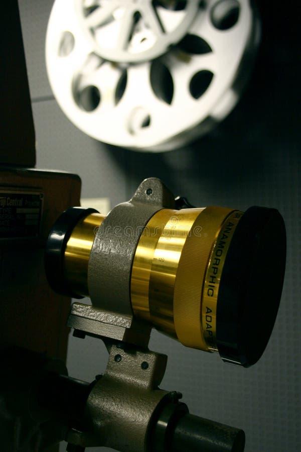 Bobine de film photo libre de droits