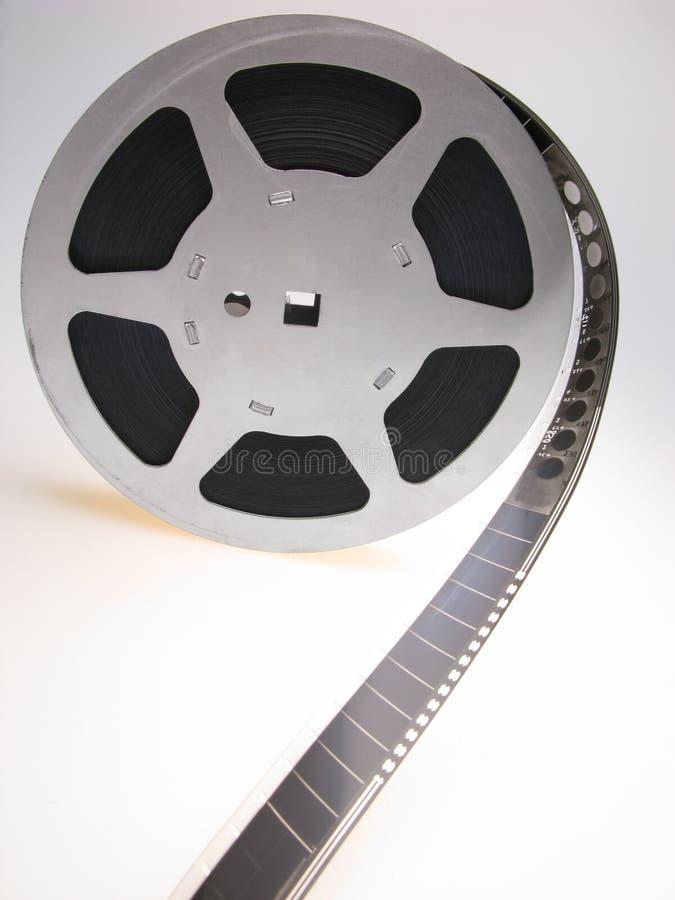 Download Bobine di pellicola immagine stock. Immagine di vecchio - 3881619