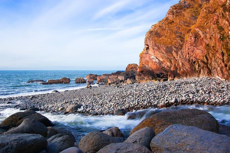 Boca de Hedon fotografia de stock royalty free