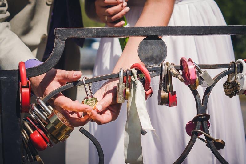 boda fotografía de archivo libre de regalías