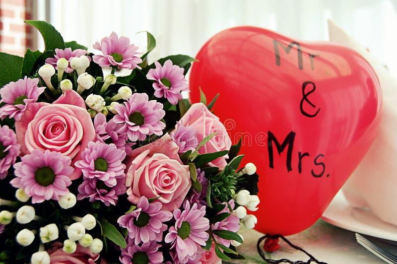 boda imagen de archivo