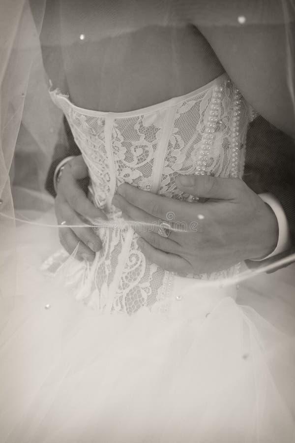 Boda, boda imagen de archivo