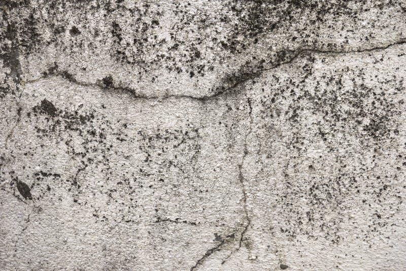 Boden-Beton lizenzfreies stockbild