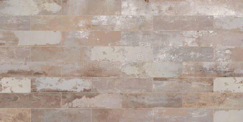 Boden-keramisches Design, abstraktes Design, Außendesign lizenzfreies stockbild