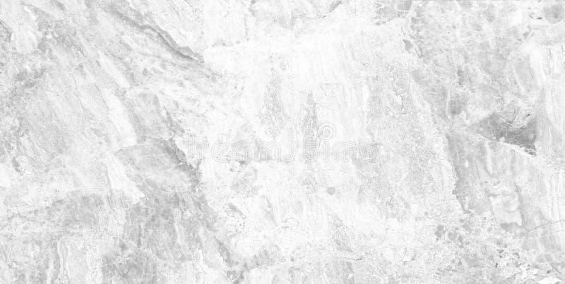 Boden-keramisches Design, abstraktes Design, Außendesign stockfotos