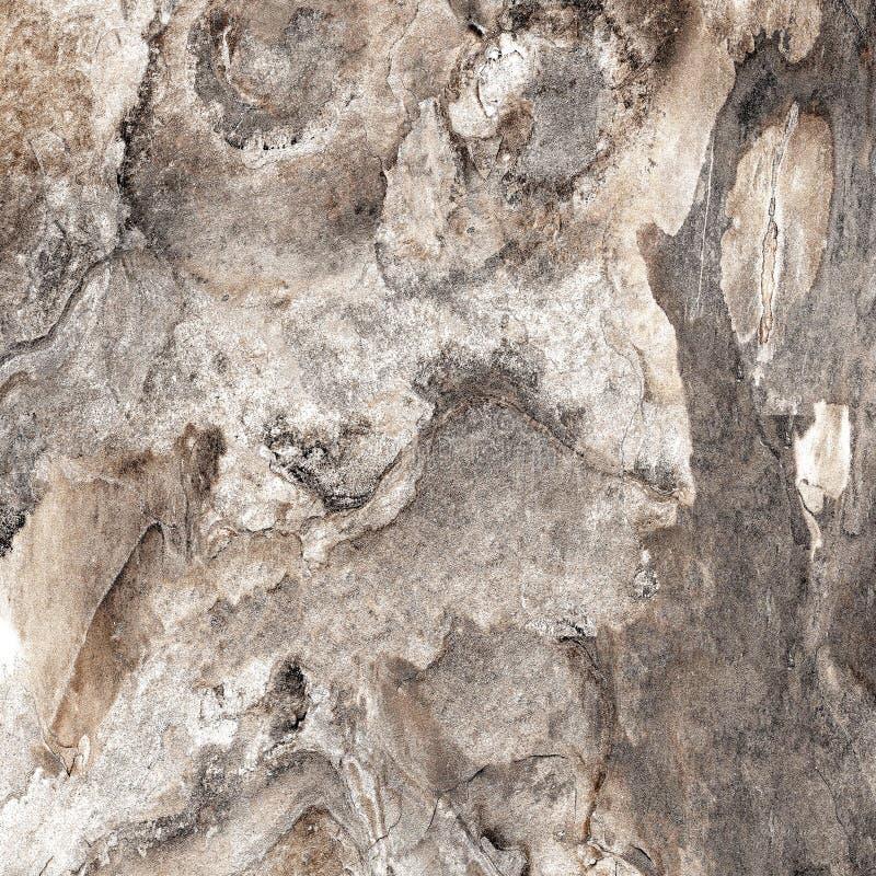 Boden-keramisches Design, abstraktes Design, Außendesign stockfoto