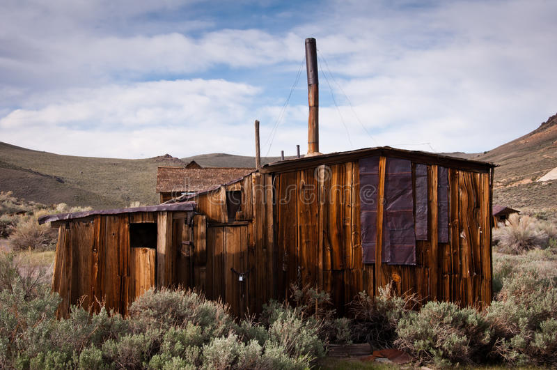 Download Bodie Stock Images - Image: 25702614