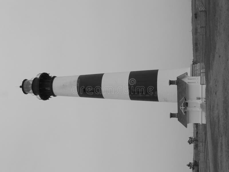 Bodie Wyspę. Zdjęcie Stock