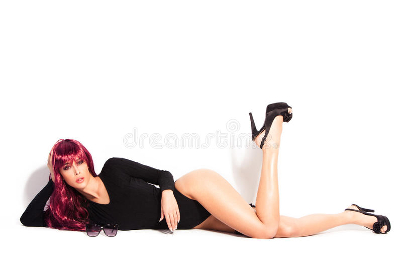 Body stock photography