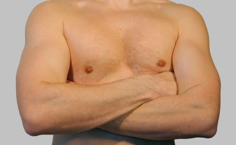 Body stock photos
