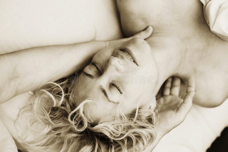 Download Body Bliss Stock Photos - Image: 20945283