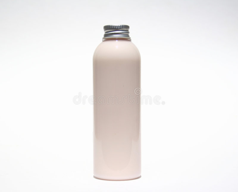 Download Body Lotion stock photo. Image of bubble, beauty, bottle - 563054