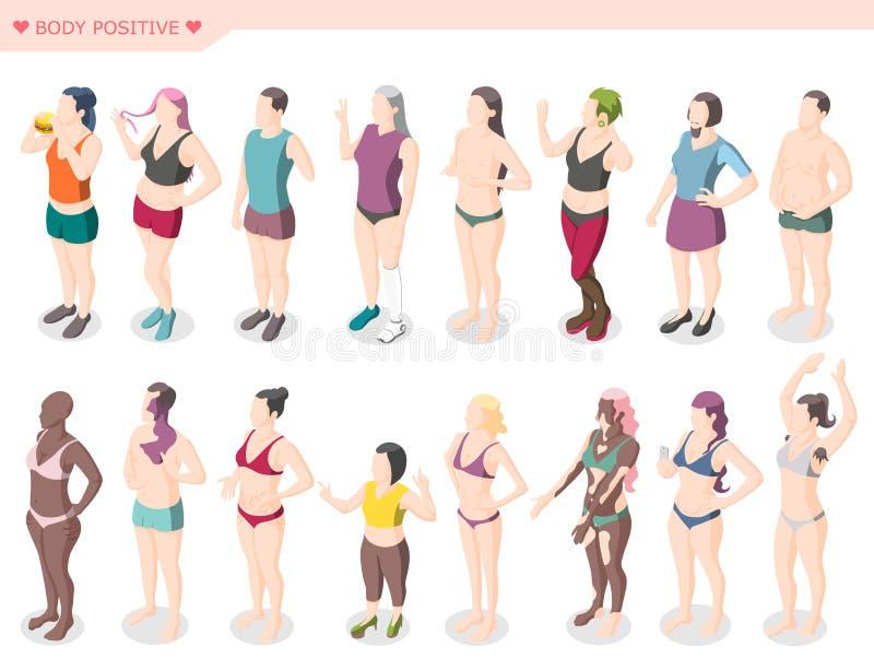 Body Movement Stock Illustrations 14 653 Body Movement Stock Illustrations Vectors Clipart Dreamstime