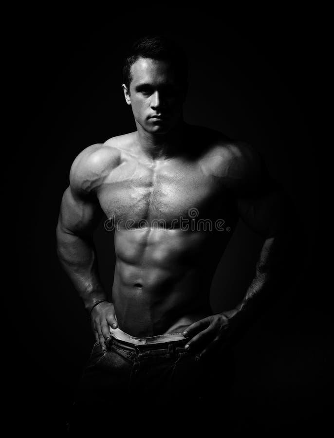 full-body-nude-black-guy