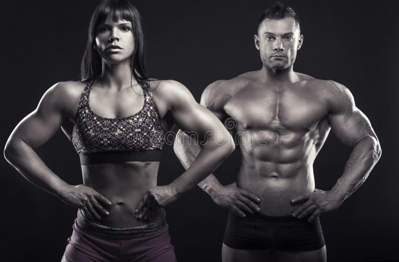 bodybuilding imagenes de archivo