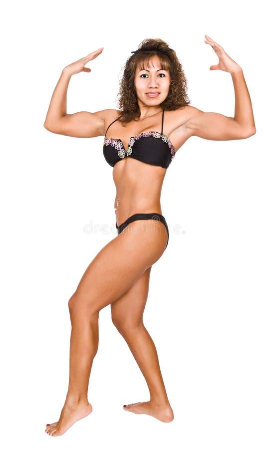 Download Bodybuilding Royalty Free Stock Photos - Image: 6301198