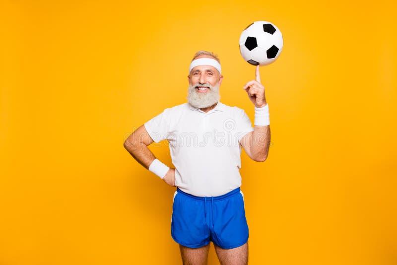 Bodycare, gezondheidszorg, gewichtsverlies, trots, sterkte, leiding, royalty-vrije stock foto