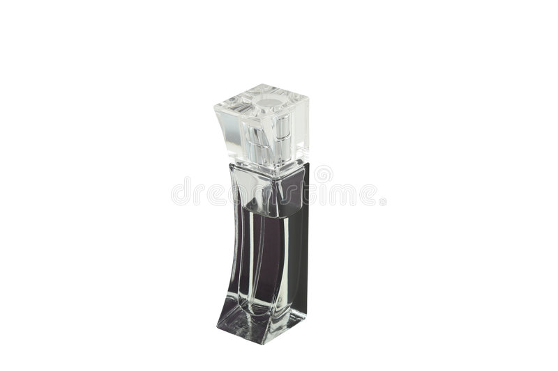 Download Bodycare perfume stock image. Image of product, industry - 600427