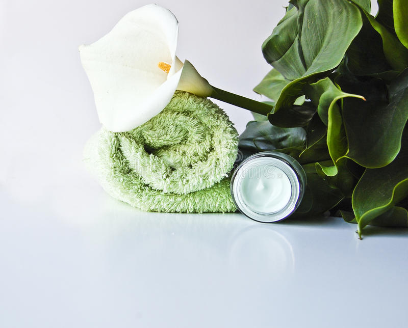 Download Bodycare products stock image. Image of essence, health - 13954419