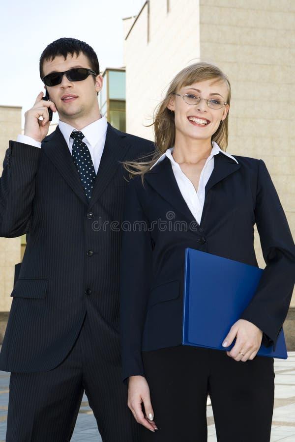 Bodyguard stock photos