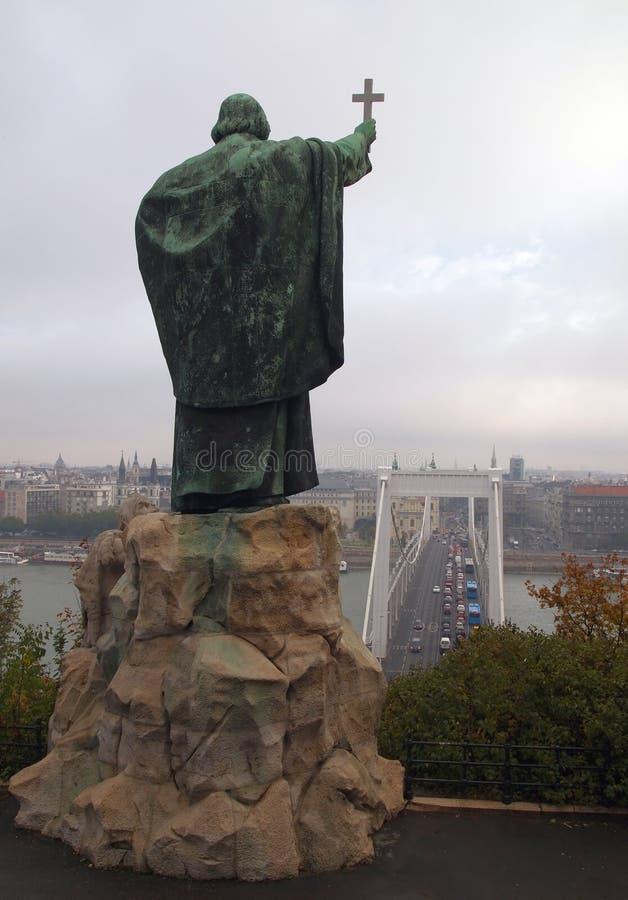 Download Boedapest stock afbeelding. Afbeelding bestaande uit boedapest - 39105157
