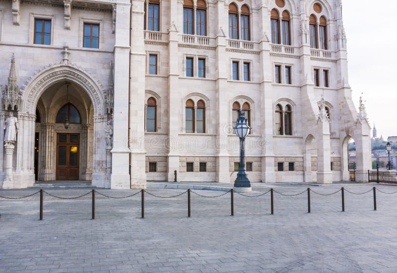 Boedapest, Hongarije royalty-vrije stock foto's