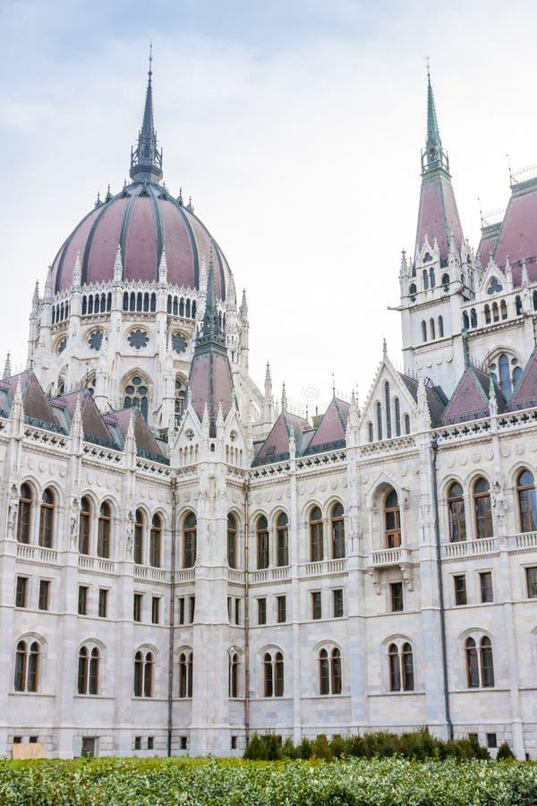 Boedapest, Hongarije royalty-vrije stock afbeeldingen