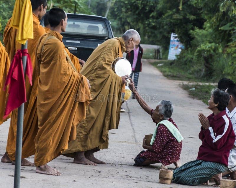 boeddhistisch stock foto