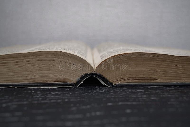 boek stock foto