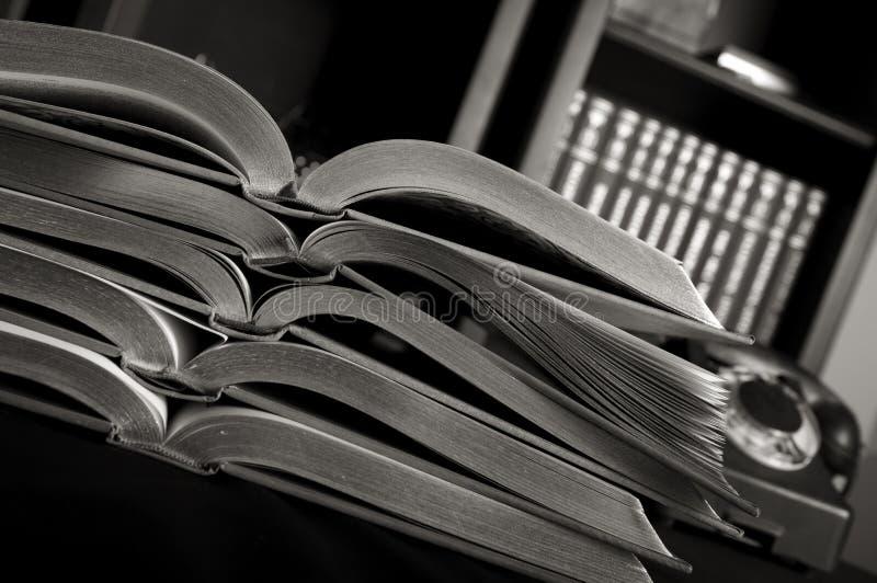 Download Boeken stock foto. Afbeelding bestaande uit bibliotheek - 39107264