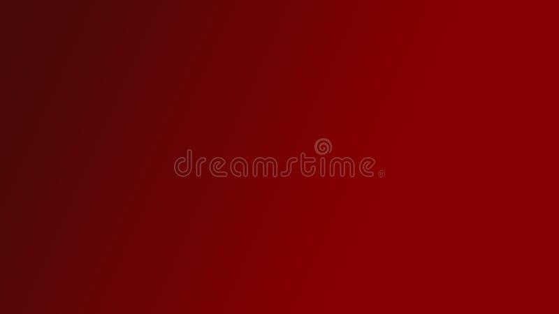 Bogaty, elegancki, czereśniowy odcień dla projekta strony internetowe, prezentacje i desktop, ilustracji