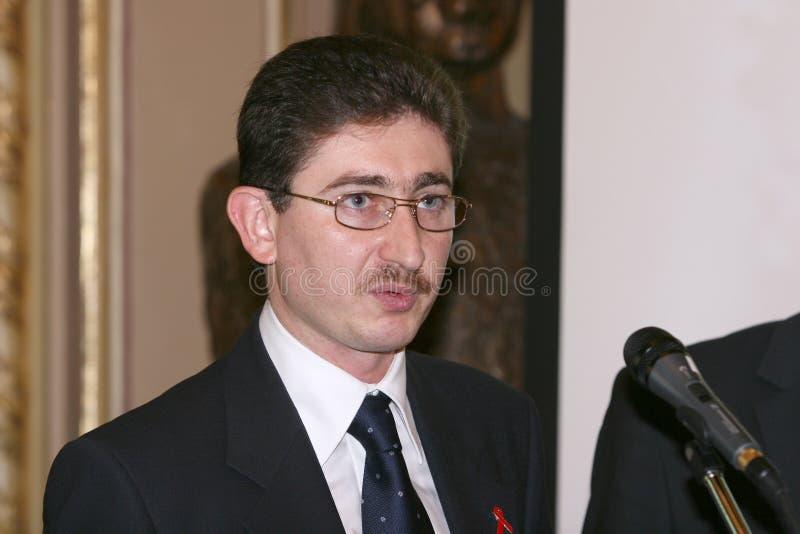Bogdan Chiritoiu royalty free stock photo