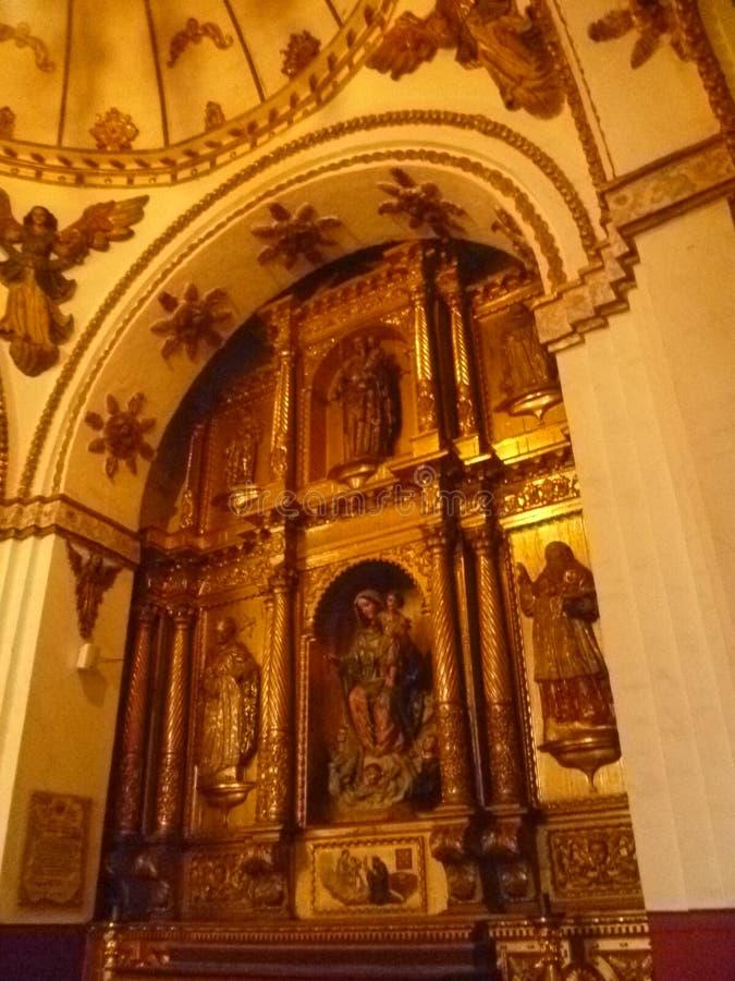 Bogota3 imágenes de archivo libres de regalías
