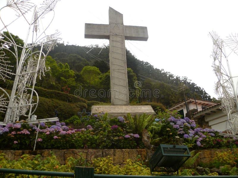 Bogota3 imagenes de archivo