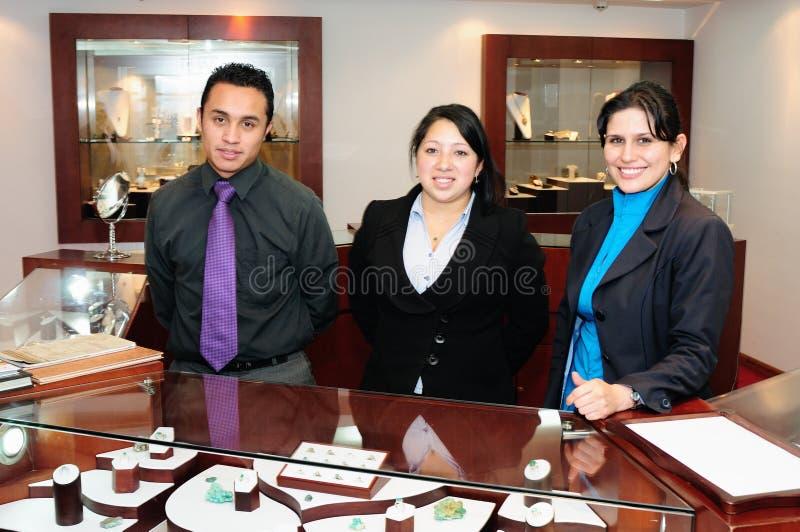 Bogota - Colombia royalty-vrije stock foto's