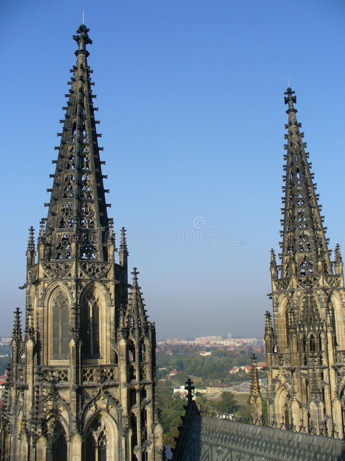 Download Bohemia stock image. Image of architecture, area, calm - 5011035