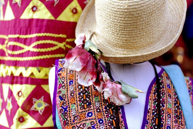 Bohemian style stock photos