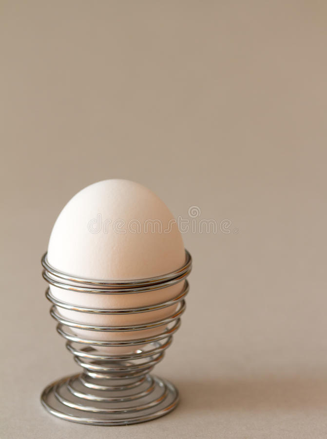 Download Boiled Egg Royalty Free Stock Photo - Image: 22967315