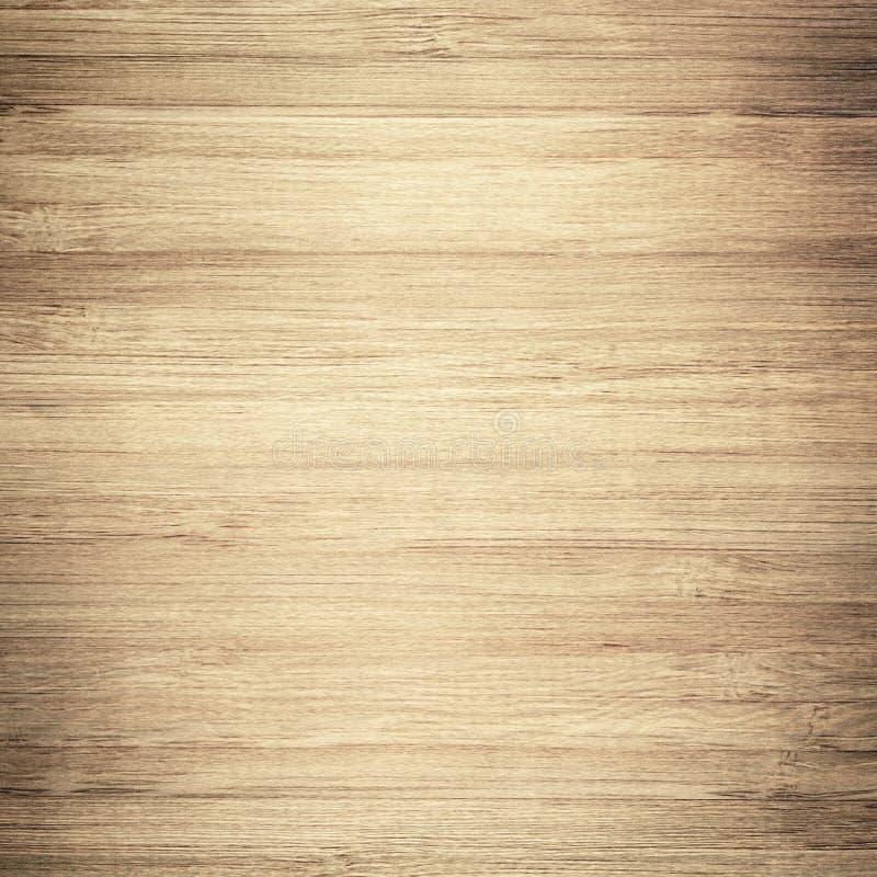 Download Bois photo stock. Image du couleur, meubles, panneautage - 56485752