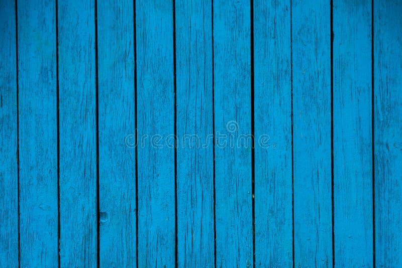 Bois bleu photos stock