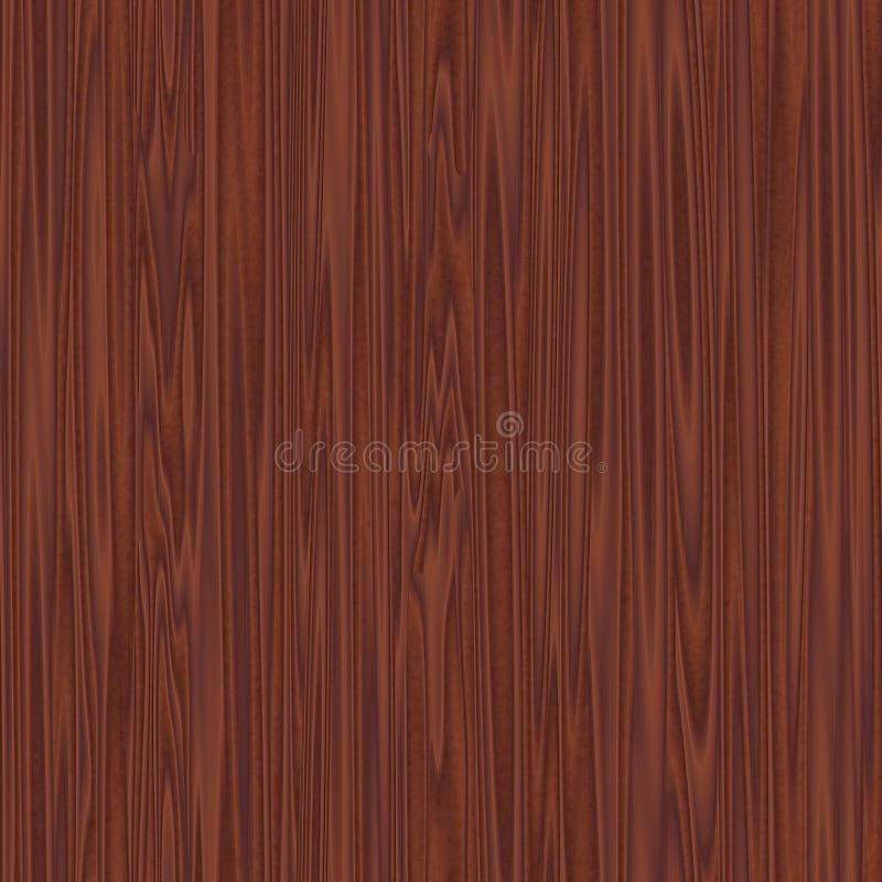 Bois d'obscurité de texture images stock